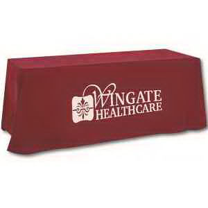 Promotional Table Cloths-4526P-5