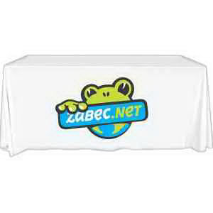 Promotional Table Cloths-4518P