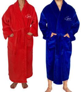 Promotional Robes-PNVBR50