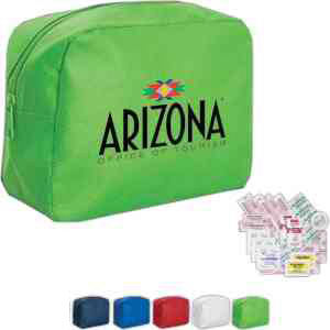 Promotional First Aid Kits-A784