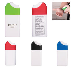Promotional Antibacterial Items-PC179