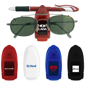 Promotional Visor Accessories-K102
