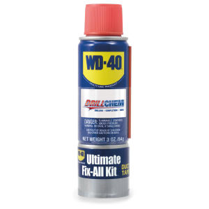 Promotional Travel Kits-WD40DTU