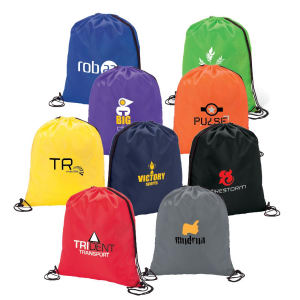 Promotional Backpacks-KT7316