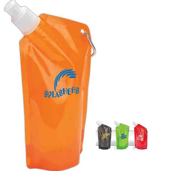 25 oz. PE Water