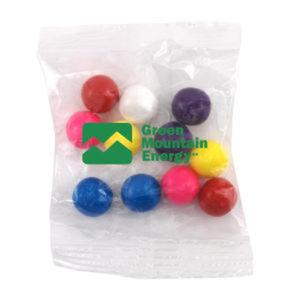Promotional Gum-BB7150-016-E