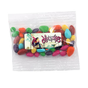 Promotional Party Favors-BB7200-111-E