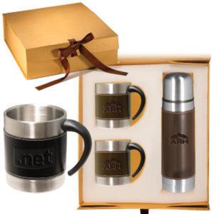 Promotional Bottle Holders-LG-9269