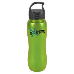 Promotional Sports Bottles-MXB25L