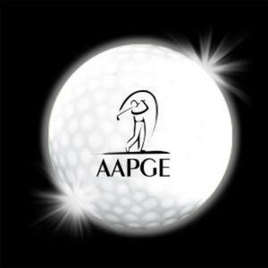 Promotional Golf Balls-LGBRT093