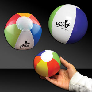 Promotional Other Sports Balls-INF067