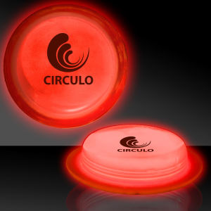 Promotional LED/Flashing Buttons-GSC102