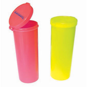 Promotional Containers-CT-1