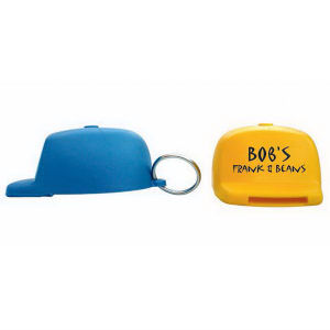 Promotional Can/Bottle Openers-EO-1