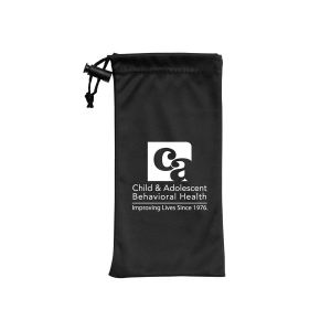 Promotional Vinyl ID Pouch/Holders-604