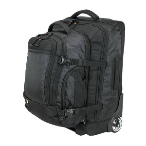 Promotional Backpacks-KC3500B