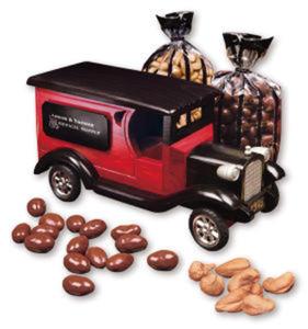 Promotional Snack Food-TR1820-Food