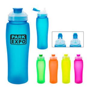 Promotional Sports Bottles-5814
