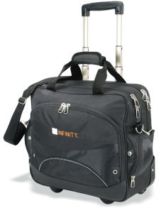 Promotional Luggage-PORTFOLIO-G71
