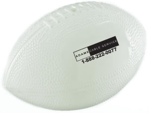 Promotional Sports Equipment-090229