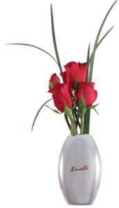 Promotional Vases-075-VASE