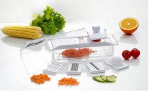 Promotional Kitchen Tools-150-PREPC