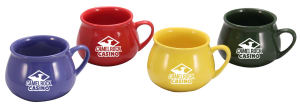 Promotional Soup Mugs-150-CSBS