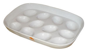 Promotional -150-ETRAY