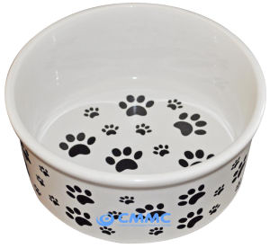 Promotional Pet Accessories-150-PPD