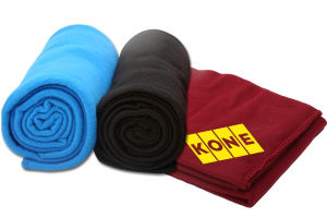 Promotional Blankets-250-APB
