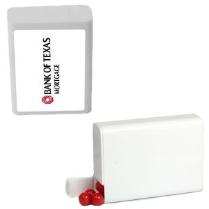 Promotional -PMD05W-C CANDY