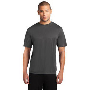 Promotional Activewear/Performance Apparel-PC380