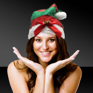 Promotional Christmas Ideas-HAT240