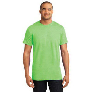Promotional Activewear/Performance Apparel-4200