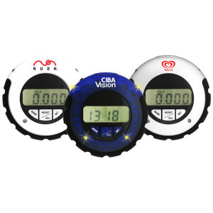 Promotional Pedometers-P108