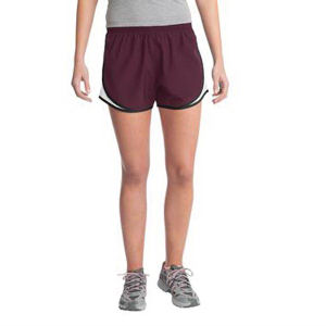 Promotional Activewear/Performance Apparel-LST304