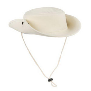 Promotional Bucket/Safari/Aussie Hats-HCF