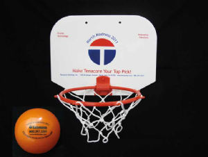 Promotional Basketballs-BH-1