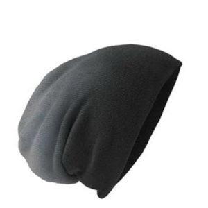 Promotional Knit/Beanie Hats-DT618