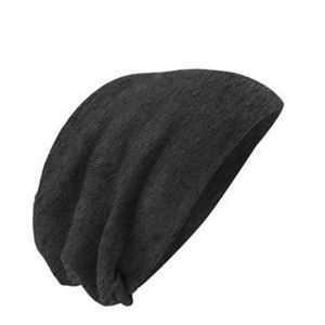 Promotional Knit/Beanie Hats-DT618