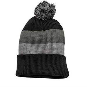 Promotional Knit/Beanie Hats-DT627