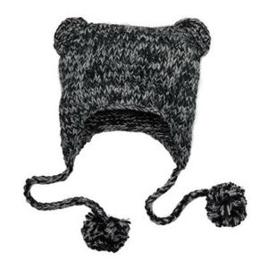 Promotional Knit/Beanie Hats-DT626