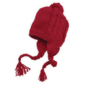 Promotional Knit/Beanie Hats-DT617