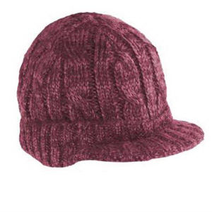 Promotional Knit/Beanie Hats-DT628