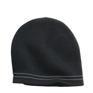 Promotional Knit/Beanie Hats-STC20