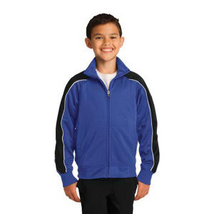 Promotional Activewear/Performance Apparel-YST92