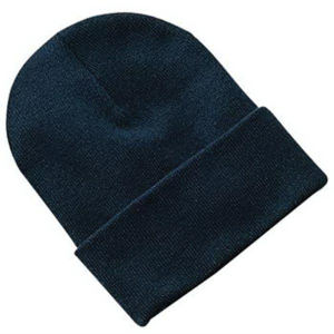 Promotional Knit/Beanie Hats-CP90