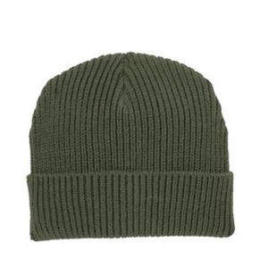 Promotional Knit/Beanie Hats-C908