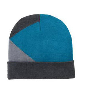 Promotional Knit/Beanie Hats-C906