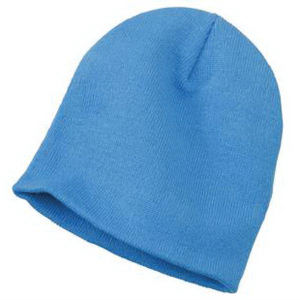 Promotional Knit/Beanie Hats-CP94